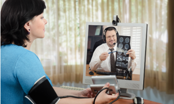 Doubts about Telemedicine in the midst of Covid-19