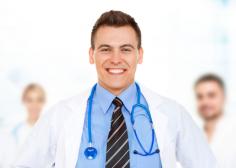 https://doctorjobs.com/wp-content/uploads/2020/09/blog-photo-236x168.png