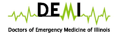 Demi Logo